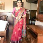 Dhivyadharshini new stills (6)