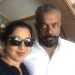 Dhruva Natchathiram new stills (4)