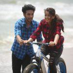 Hara Hara Mahadevaki HD Stills (5)