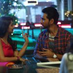 Hara Hara Mahadevaki HD Stills (6)
