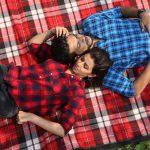Hara Hara Mahadevaki Movie Latest HD Photos (20)