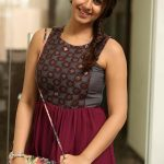 Hara Hara Mahadevaki Movie Latest HD Photos (23)