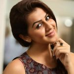 Hara Hara Mahadevaki Movie Latest HD Photos (24)
