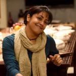 Jyothika (1)