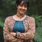 Jyothika (3)