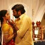 Karuppan Movie HD Stills (1)