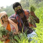 Karuppan Movie HD Stills (2)