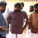 Karuppan Movie HD Stills (4)