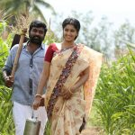 Karuppan Movie HD Stills (7)