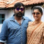 Karuppan Movie HD Stills (8)