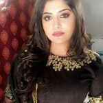 Manjima Mohan Latest HD Stills (11)