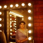 Manjima Mohan Latest HD Stills (16)