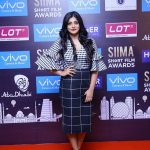 Manjima Mohan Latest HD Stills (6)