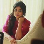 Manjima Mohan Latest HD Stills (7)