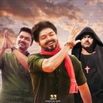 Mersal Fan Made Hd Design  (13)