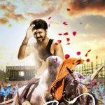 Mersal Fan Made Hd Design  (4)