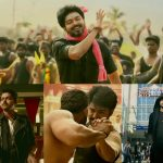 Mersal Viajy new HD Images (1)