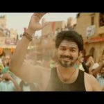Mersal Viajy new HD Images (11)