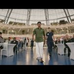 Mersal Viajy new HD Images (13)