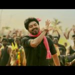 Mersal Viajy new HD Images (21)