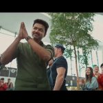 Mersal Viajy new HD Images (9)