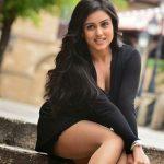 Mishti Chakraborty (11)