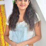 Mishti Chakraborty (12)