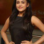 Mishti Chakraborty (14)