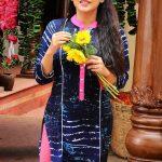 Mishti Chakraborty (9)