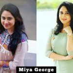 Miya George hd stills (1)