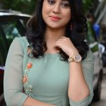 Miya George hd stills (10)