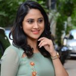 Miya George hd stills (11)