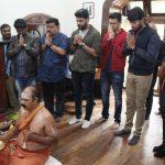 Naragasooran poojai Stills (2)