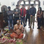 Naragasooran poojai Stills (5)