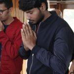 Naragasooran poojai Stills (6)