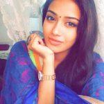 Nivetha Pethuraj  (14)