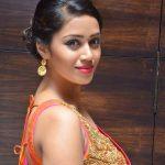 Nivetha Pethuraj (27)