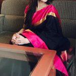 Nivetha Pethuraj (30)