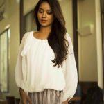 Nivetha Pethuraj (35)