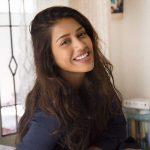 Nivetha Pethuraj (36)