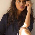 Nivetha Pethuraj (37)