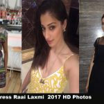 Raai Laxmi  2017 HD Photos (1)