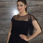 Raai Laxmi  2017 HD Photos (23)