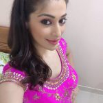 Raai Laxmi  2017 HD Photos (9)