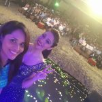 Raai Laxmi HD 2017 Images (11)