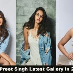 Rakul Preet Singh Latest Photos (1)