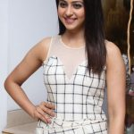 Rakul Preet Singh Latest Photos (15)
