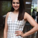 Rakul Preet Singh Latest Photos (4)