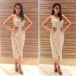 Rakul Preet Singh Latest Photos (5)