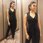Rakul Preet Singh Latest Photos (6)